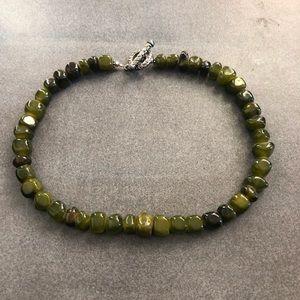 Jewelry - Handmade women's necklace